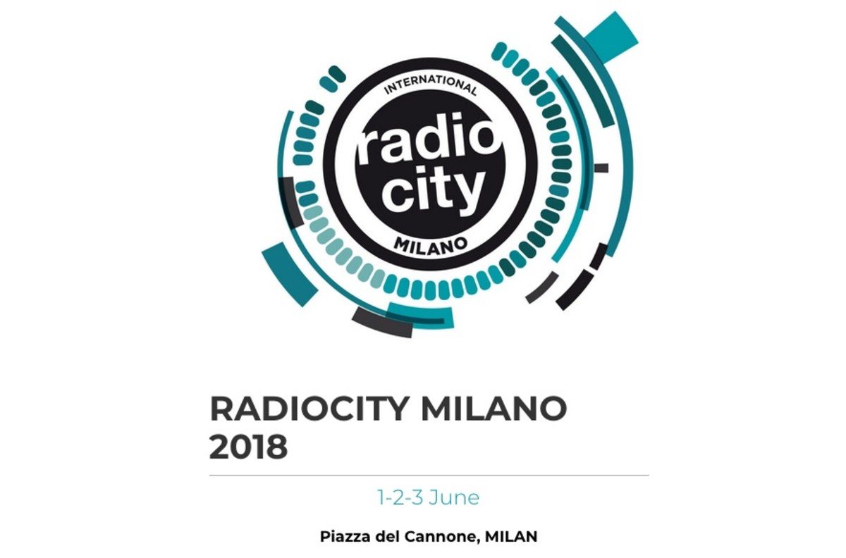 "Mattinata inBlu:  la ""Shaken Baby Syndrome"" e la diretta da Radio City"
