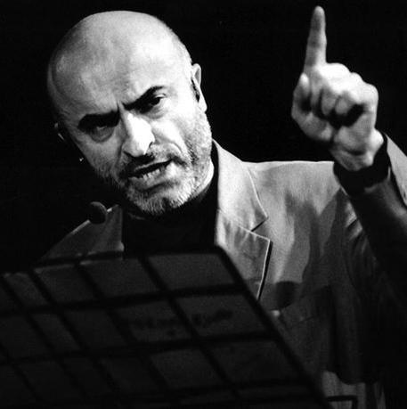 Ivano Marescotti ospite a Techetechemé | Radio InBlu
