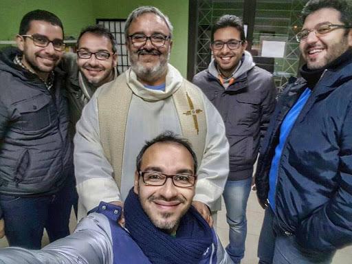 Caritas Siracusa. La generosità della città e la rete della vicinanza