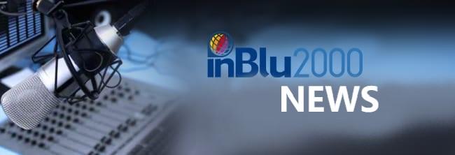 inblu2000 news