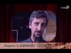 laugurio-di-ascanio-celestini-per-la-stagione-2014-2015-di-retroscena-2