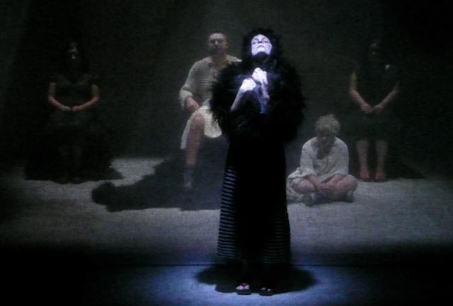 Verdi Re Lear- L'opera che non c'è
