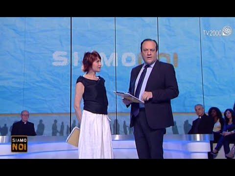 vocazioni-religiose-puntata-del-23-aprile-2015