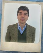 Alberto-Massa-Saluzzi