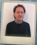 Antonio Caselli, Presidente Cooperativa Greslab