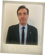 Antonio Mumolo, Presidente Acvvocato di strada Onlus