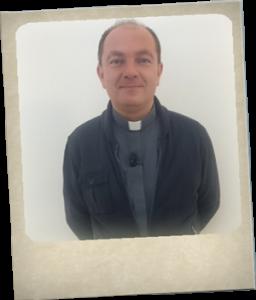 Don-Claudio-Burgio,-Fondatore-Associazione-Kayros