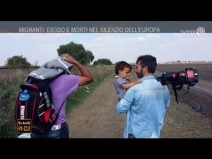 migranti-esodo-e-morti-nel-silenzio-delleuropa