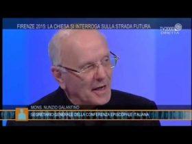 firenze2015-mons-nunzio-galantino-e-il-giornalista-giovanni-floris-a-siamo-noi