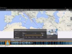 volo-egyptair-804-terrorismo-alla-base-del-disastro