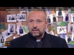 don-massimiliano-nazio-parrocchia-san-giovanni-battista-de-la-salle-roma
