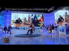 brexit-quali-conseguenze-per-economia-e-mobilita