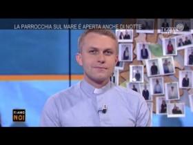 don-piotr-bartoszek-collaboratore-pastorale-santa-maria-assunta-di-bibione-venezia