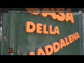 genova-casa-della-maddalena