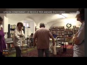 roma-biblioteca-condominiale-in-cortile