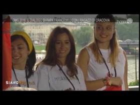gmg2016-il-dialogo-di-papa-francesco-con-i-ragazzi-di-cracovia