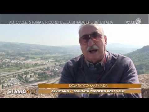 """Autosole, storia e ricordi della strada che unì l'Italia"""""""
