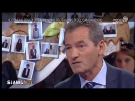 lalbero-del-bene-comune-marco-bricconi-sindaco-di-cadeo-piacenza