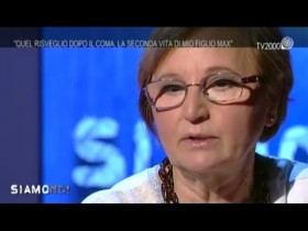 la-vita-dopo-il-coma-storie-interviste-testimonianze