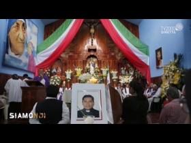 sacerdoti-uccisi-dal-narcotraffico-e-violenza-senza-fine-in-messico