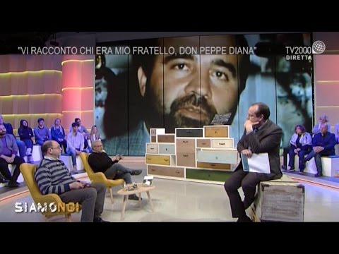Siamo Noi - Don Peppe Diana: simbolo indimenticato della lotta alla Camorra