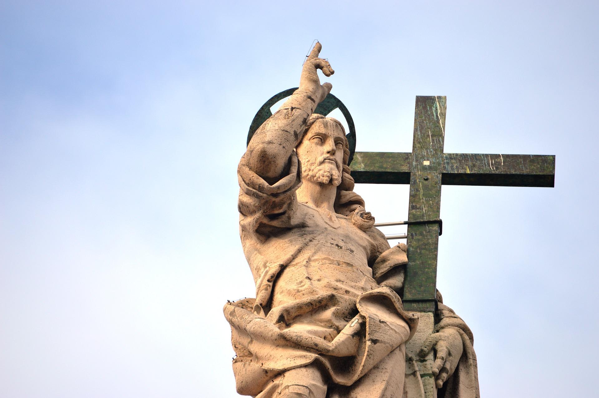 28 gennaio - Arte e Chiesa, viaggio tra le bellezze dell'arte sacra