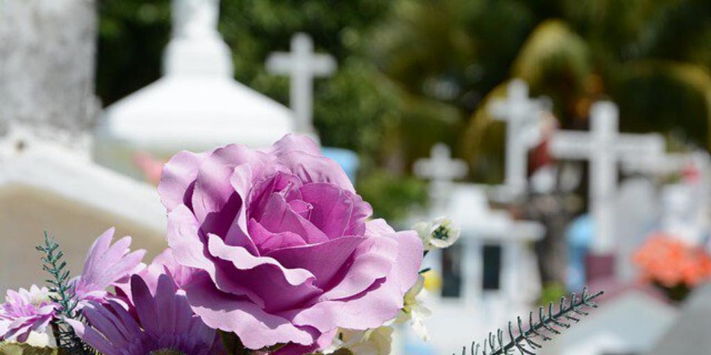 27 marzo – Coronavirus, la preghiera dei vescovi nei cimiteri