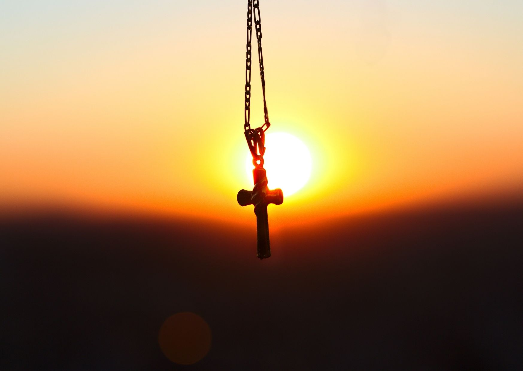 Quaresima: in diretta nuovi appuntamenti dedicati alla preghiera