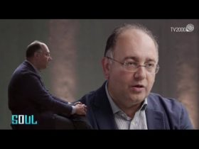 monica-mondo-intervista-leconomista-luigino-bruni