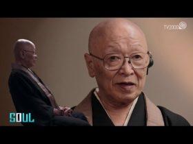 soul-al-meeting-2015-monica-mondo-intervista-shodo-habukawa