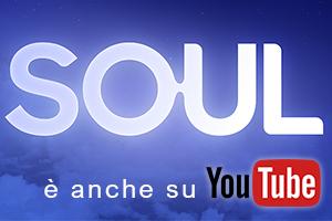soul playlist you tube tv2000