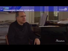 pieranunzi-suona-scarlatti
