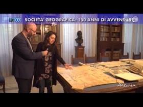 societa-geografica-150-anni-di-avventure