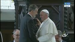 Papa-Francesco-Valdesi
