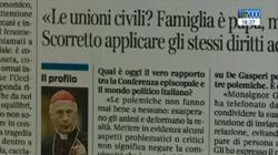 bagnasco-unioni-civili