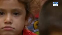 bambini-siriani