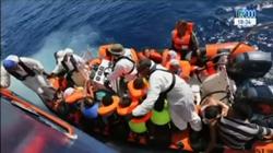 migranti-bergoglio