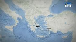 migranti-macedonia