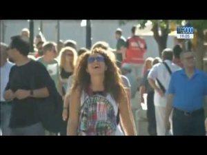 grecia-il-giorno-dopo-la-vittoria-di-alexis-tsipras