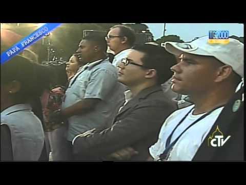 tg2000-il-post-lincontro-di-papa-francesco-con-i-giovani-cubani
