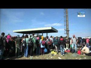 profughi-lunione-europea-si-spacca-ma-il-piano-passa