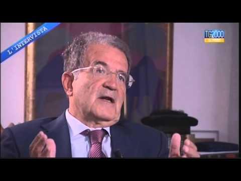 siria-prodi-serve-accordo-occidente-russia-o-terrorismo-diventa-dominante