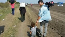 Vincenzo-Taranto-bambino-siriano