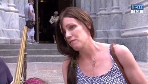 aborto-reazioni
