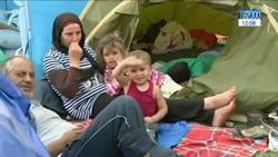 migranti-croazia18