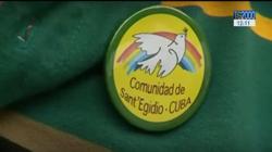 sant-egidio-cuba