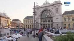 stazione-budapest