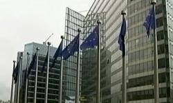 vertice profughi unione europea