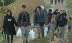 accordo unione europea migranti