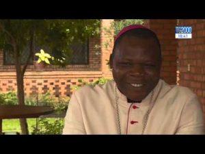 papa-francesco-visita-la-repubblica-centrafricana-le-attese-e-le-speranza-di-un-popolo